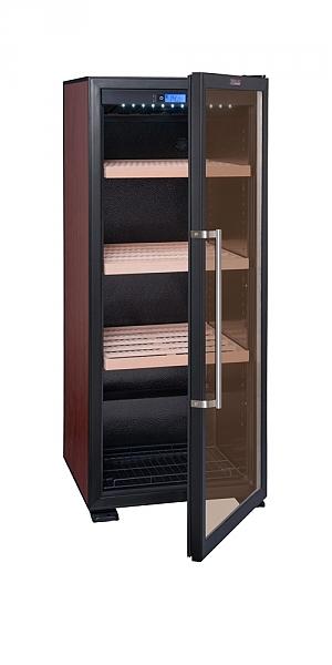 la sommeli re ctv175 cave vin. Black Bedroom Furniture Sets. Home Design Ideas